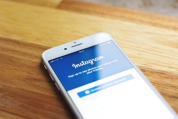 Social Media Handling